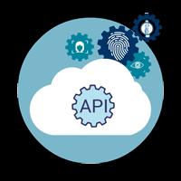 Cloud Biometric Solutions